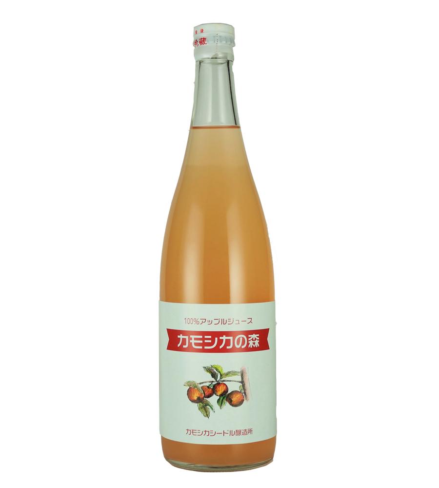 bottles_juice
